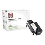 TRU RED™ Remanufactured Black High Yield Toner Cartridge Replacement for Dell (810WH)