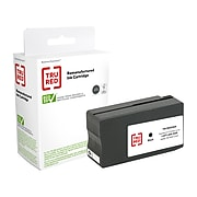TRU RED™ Remanufactured Black High Yield Ink Cartridge Replacement for HP 932XL (CN053AN)