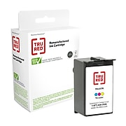 TRU RED™ Remanufactured Color High Yield Ink Cartridge Replacement for Dell Series 21/22 (U317R)