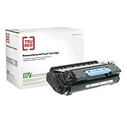 TRU RED™ Remanufactured Black Standard Yield Toner Cartridge Replacement for Canon FX11 (1153B001)