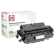 TRU RED™ Remanufactured Black Standard Yield Toner Cartridge Replacement for Canon FX7 (7621A001)