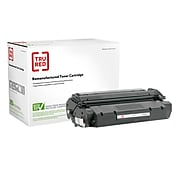 TRU RED™ Remanufactured Black Standard Yield Toner Cartridge Replacement for Canon S35 (7833A001)