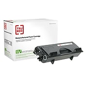 TRU RED™ Remanufactured Black Standard Yield Toner Cartridge Replacement for Brother TN430 (TN-430)