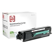 TRU RED™ Remanufactured Black High Yield Toner Cartridge Replacement for Dell (MW558)