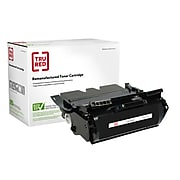 TRU RED™ Remanufactured Black High Yield Toner Cartridge Replacement for Dell (HD767)