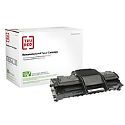 TRU RED™ Remanufactured Black Standard Yield Toner Cartridge Replacement for Dell (j9833)