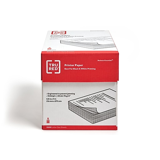 https://www.staples-3p.com/s7/is/image/Staples/s1164560_sc7?wid=512&hei=512