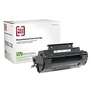 TRU RED™ Remanufactured Black Standard Yield Toner Cartridge Replacement for Panasonic (UG-3350)