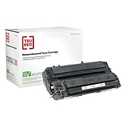 TRU RED™ Remanufactured Black Standard Yield Toner Cartridge Replacement for Canon FX-4 (1558A002)