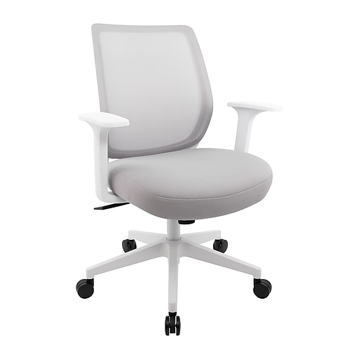 Union And Scale Mesh Chair