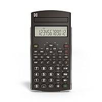 TRU RED TR28201 10-Digit Scientific Calculator Deals
