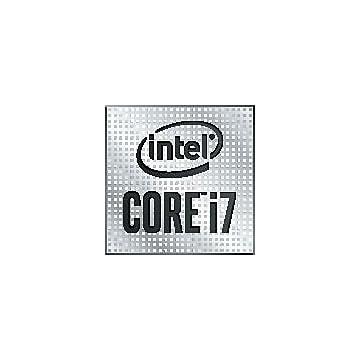 Computer Processors / CPUs