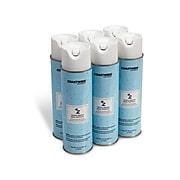 Coastwide Professional™ Air Freshener Aerosol, Tropic Breeze Scent, 10 Oz., 6/Carton (CW58509-A)