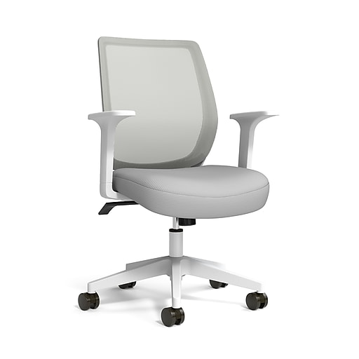 Union And Scale Office Chair