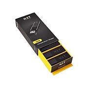NXT Technologies™ 16GB USB 2.0 Flash Drive, 10/Pack (NX52548)