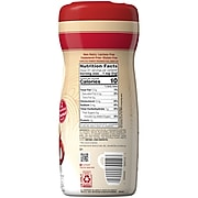 Coffee-mate Original Powdered Creamer, 22 Oz., (30212)