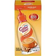 Coffee-mate Hazelnut Liquid Creamer, 50.7 Oz. (NES47862)