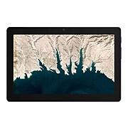 """Lenovo 10e Chromebook Tablet 10.1"""", 4GB (Chrome), Iron Gray (82AM000EUS)"""