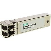 Aruba HPE X130 JD092B Gold Transceiver