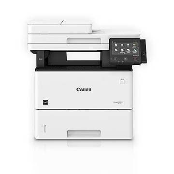 CanonimageCLASS D1650 Wireless Monochrome Laser Multifunction Printer (2223C023)