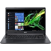 "Acer Aspire 5 A515-54G-797L 15.6"" Refurbished Notebook, Intel i7 10510U, 16GB Memory, 1TB SSD, Windows 10, Black"