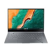 "Samsung Chromebook XE930QCAI 13.3"", Intel i5, 8GB Memory, 256GB SSD, Google Chrome (XE930QCA-K02US)"