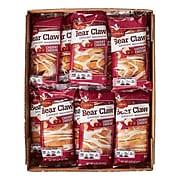 Cloverhill Cherry Cheese Bear Claw, 4.25 oz., 12/Box (220-01095)