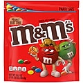 M&M'S Peanut Butter Chocolate Candy, 34 oz  (MMM55085)
