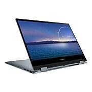 """ASUS ZenBook Flip 13 UX363JA-DB51T 13.3"""" Notebook, Intel i5, 8GB Memory, 512GB SSD, Windows 10"""