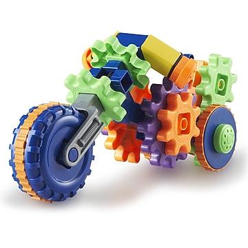 Learning Resources Gears! Gears! Gears! Cycle Gears (LER9231)