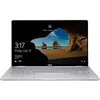Deals on Asus Q406DA-BR5T6 14-inch Touch Laptop w/Ryzen 5, 256GB SSD