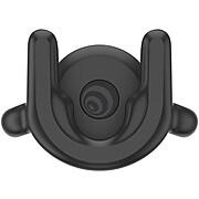 PopSockets PopMount 2 Car Vent Mount for Most Cell Phones (802693)