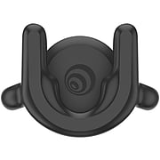 PopSockets PopMount 2 Multi-Surface Mount for Most Cell Phones (802690)