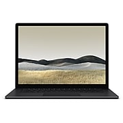 "Microsoft Surface Laptop 3 VFP-00001 15"" Touch-screen, AMD Ryzen 7, 32GB Memory, 1TB SSD, Win 10 Home, Matte Black"