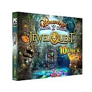 Legacy Interactive Jewel Quest, Windows, Download (0L-3069)