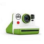 Polaroid Now i-Type Instant Camera, Green (9029)