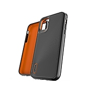 GEAR4 Battersea Black Cover for iPhone 11 (702003736)