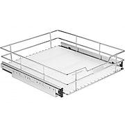 Cuisinart Steel Cabinet Organizer, Gray (CTG-00-17CO)