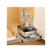 Cuisinart Steel Cabinet Organizer, Gray (CTG-00-11CO)