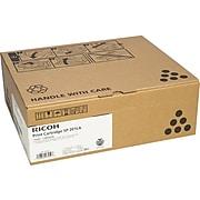 Ricoh SP 201LA Black Standard Yield Toner Cartridge (407259)