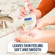 Softsoap Moisturizing Hand Soap with Aloe, Refill, 1 Gallon (201900)