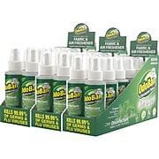 ODOBAN Disinfectant Spray, Eucalyptus, 4 Fl. Oz., 36/Pack (91EUC4OZ36-STP)