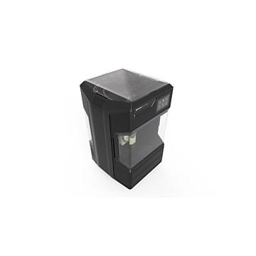 MakerBot Method 3D Printer (900-0001A)