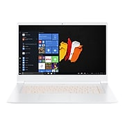 "Acer ConceptD 5 CN515-51-72FX 15.6"" Notebook, Intel i7, 16GB Memory, 512GB SSD, Windows 10 Pro"