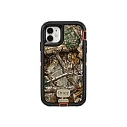 OtterBox Defender Series Screenless Edition Case Realtree Edge (Camo) Rugged for iPhone 11 (77-62462)