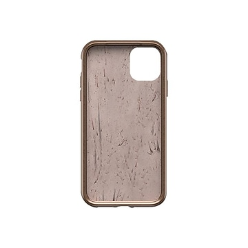 OtterBox Symmetry Series Gold Metallic/Set In Stone Cover for iPhone 11 (77-62478)