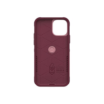 OtterBox Commuter Series Cupid's Way Pink Cover for iPhone 11 Pro (77-62527)