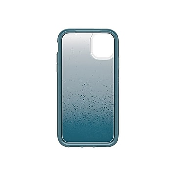OtterBox Symmetry Series We'll Call Blue Cover for iPhone 11 Pro (77-62538)