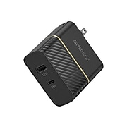 OtterBox Premium 2 Outlet Black Shimmer (78-52547)