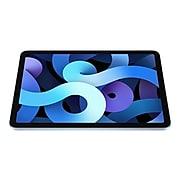 "Apple iPad Air 10.9"" Tablet, Sky Blue (MYFQ2LL/A)"